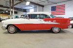 1955 Oldsmobile