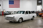 1964 Dodge Dart Wagon
