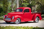 1941 Willys 441