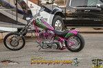 Spawn Bike