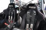 Dezert Dynamics Baja 1000 next month