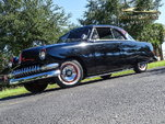 1951 Ford Victoria  for sale $24,995