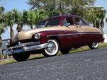 1949 Mercury  for sale $23,995