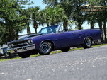 1970 Plymouth Satellite  for sale $48,995