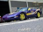 1998 Chevrolet Corvette Pace Car  for sale $28,995