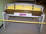 "52"" National shear  for sale $2,250"