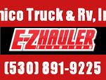 2022 EZ Hauler MCH20 Car / Racing Trailer  for sale $13,500
