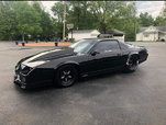 Camaro Z28  for sale $25,000
