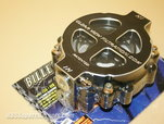 """Clear View 6.00"""" Oil Filter Assm. w/Screw-on Filter Pro  for sale $569"""
