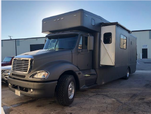 2004 Showhauler Garage Slideout Coach  for sale $79,900