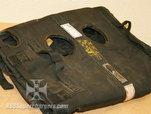 Used Taylor Ballistic Transmission Blanket Lenco Three Spd.   for sale $190