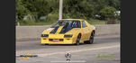 82 Big Tire Camaro
