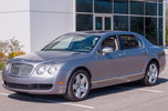 2006 Bentley Continental  for sale $34,900