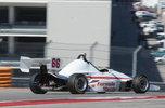 Formula Mazda   for sale $17,000