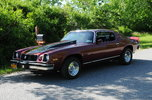 1974 Chevrolet Camaro  for sale $18,600