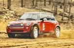 Rallycross  for sale $5,000