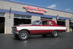 1965 Plymouth GTX  for sale $49,995
