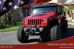 2010 Jeep Wrangler  for sale $41,900