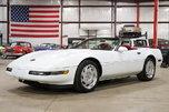 1991 Chevrolet Corvette  for sale $14,900