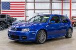 2004 Volkswagen Golf  for sale $15,900
