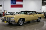 1975 Oldsmobile Delta 88  for sale $14,900