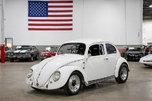 1963 Volkswagen Beetle  for sale $21,900