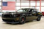 2015 Dodge Challenger  for sale $52,900