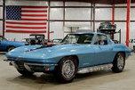 1967 Chevrolet Corvette 427  for sale $99,900