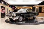 1963 Chevrolet Biscayne for Sale $49,900