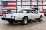 1981 Pontiac Firebird  for sale $18,900