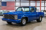 1983 Chevrolet C10  for sale $35,900