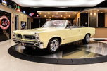 1965 Pontiac GTO  for sale $74,900