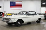 1962 Plymouth Fury  for sale $22,900