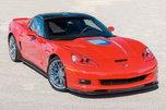 2009 Chevrolet Corvette  for sale $76,900