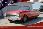 1963 Ford Falcon for Sale $18,900