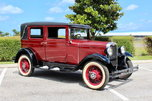 1928 Chevrolet  for sale $0