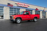 1993 GMC 1500  for sale $24,995