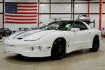 1999 Pontiac Firebird  for sale $8,900