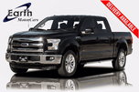 2015 Ford F-150  for sale $28,991