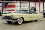1959 Cadillac Series 62  for sale $39,900