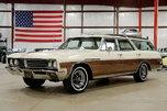 1967 Buick Sportwagon  for sale $27,900