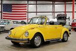 1978 Volkswagen Beetle  for sale $13,900