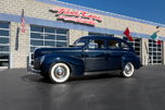 1940 Mercury  for sale $24,995