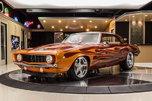 1969 Chevrolet Camaro  for sale $109,900