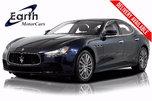 2017 Maserati Ghibli  for sale $38,741