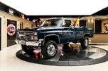 1987 Chevrolet Silverado  for sale $79,900