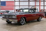 1964 Chevrolet El Camino  for sale $27,900
