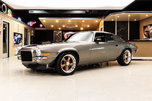 1971 Chevrolet Camaro  for sale $57,900