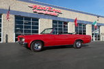 1964 Pontiac GTO  for sale $69,995