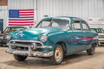 1951 Ford  for sale $7,900